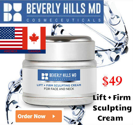 Try idealift beverly hills md beverly hmd firm sculpting cream