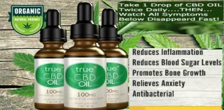 Cannabis Oil Benefits CBD Oil - Uses, health benefits, Dosage