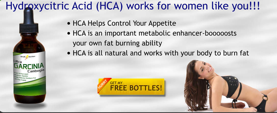 Garcinia Cambogia Side Effects - Extract Reviews